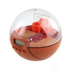 купить Будильник Баскетбол цена, отзывы