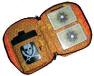 купить Набор пирата Деньги на бочку цена, отзывы