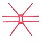 купить Spider подставка под планшет Розовая цена, отзывы