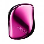 купить  Расческа Tangle Teezers Styler Розовый глянец цена, отзывы