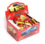 купить Жвачка Turbo 100шт цена, отзывы
