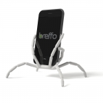 купить Универсальная подставка для гаджетов Spider Pdium Белая цена, отзывы
