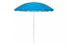 купить Зонт пляжный с защитой от ультрафиолета 1.8 цена, отзывы