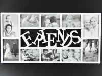 купить Фоторамка Friends цена, отзывы
