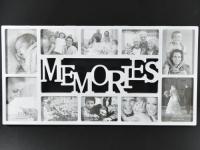 купить Фоторамка Memories цена, отзывы