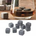 купить Камни для Виски Whiskey Stones WS цена, отзывы