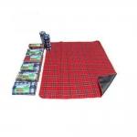 купить Коврик для пикника 130х150см цена, отзывы