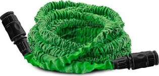 купить Поливочный шланг X-hose 37.5м цена, отзывы