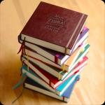 купить Книга кулинарных секретов в индивидуальной обложке цена, отзывы