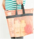 купить Летняя дышащая сумка  цена, отзывы