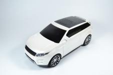 купить Колонка-машинка Land Rover Evoque цена, отзывы
