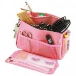 купить Органайзер Bag in bag mini цена, отзывы