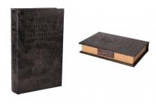 купить Книга сейф с кодовым замком А.П.Чехов 26см цена, отзывы