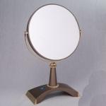 купить Косметическое зеркало мелисса цена, отзывы