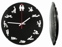 купить Часы настенные Камасутра цена, отзывы
