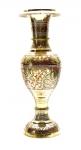 купить Ваза бронзовая цветная KASHMIR цена, отзывы