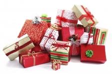 купить Красочная упаковка для вашего подарка цена, отзывы