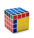 купить Головоломка Кубик 4х4 цена, отзывы