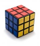 купить Головоломка Кубик Рубик цена, отзывы