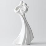 купить Скульптура Первый танец цена, отзывы
