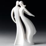 купить Скульптура Праздник Любви цена, отзывы