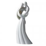 купить Скульптура Вместе Навсегда цена, отзывы