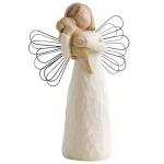 купить Ангел для  Дружбы цена, отзывы