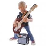 купить Бас-гитарист цена, отзывы