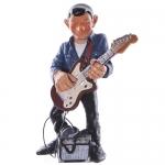 купить Соло  гитарист цена, отзывы