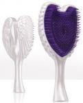 купить Расческа для волос Tangle Teezers Angel цена, отзывы
