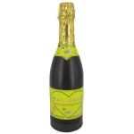 купить Хлопушка Бутылка Шампанского 30 см цена, отзывы