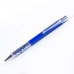 купить Ручка шариковая Mughal Blue цена, отзывы