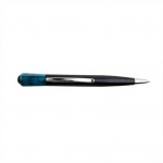 купить Ручка шариковая синий акрил цена, отзывы