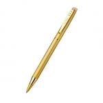 купить Ручка шариковая латунь + лак цена, отзывы