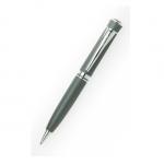 купить Шариковая ручка с матовым покрытием цена, отзывы