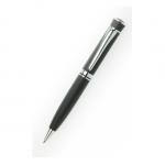 купить Шариковая ручка Pierre Cardin матовая цена, отзывы
