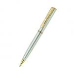 купить Ручка шариковая торнадо цена, отзывы