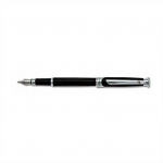 купить Ручка перьевая хром цена, отзывы