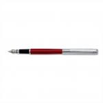 купить Стильная перьевая ручка Pierre Cardin цена, отзывы