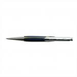 купить Ручка шариковая латунь + акрил цена, отзывы