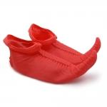 купить Ботинки Гнома цена, отзывы