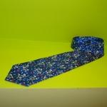 купить Галстуки шёлковые Для взрослых цена, отзывы