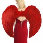 купить Крылья Ангела Супергигант 80 х 95 см  цена, отзывы