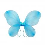 купить Крылья Бабочки маленькие 38х29 см цена, отзывы