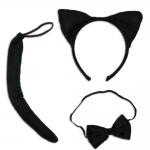 купить Наборчик Кошечка цена, отзывы
