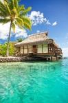 купить Обогреватель картина Мальдивы цена, отзывы