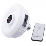 купить Аккумуляторный заряжаемый LED светильник цена, отзывы