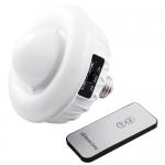 купить Аккумуляторная заряжаемая LED лампа цена, отзывы
