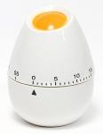 купить Кухонный таймер крутое яйцо цена, отзывы