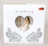 купить Свадебный фотоальбом Wedding цена, отзывы